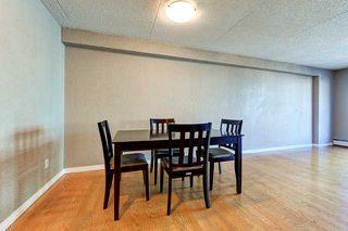 Photo 12: 905 735 12 Avenue SW in Calgary: Connaught Condo for sale : MLS®# C3642862
