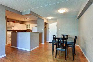 Photo 10: 905 735 12 Avenue SW in Calgary: Connaught Condo for sale : MLS®# C3642862