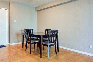 Photo 13: 905 735 12 Avenue SW in Calgary: Connaught Condo for sale : MLS®# C3642862