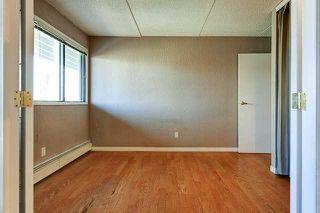 Photo 14: 905 735 12 Avenue SW in Calgary: Connaught Condo for sale : MLS®# C3642862