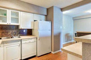 Photo 7: 905 735 12 Avenue SW in Calgary: Connaught Condo for sale : MLS®# C3642862