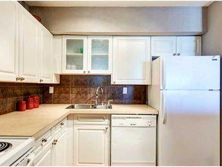 Photo 8: 905 735 12 Avenue SW in Calgary: Connaught Condo for sale : MLS®# C3642862
