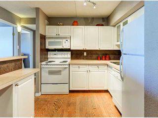 Photo 15: 905 735 12 Avenue SW in Calgary: Connaught Condo for sale : MLS®# C3642862