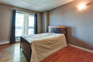 Photo 6: 905 735 12 Avenue SW in Calgary: Connaught Condo for sale : MLS®# C3642862