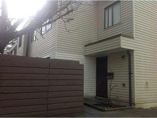 "Photo 3: 23 14141 104TH Avenue in Surrey: Whalley Townhouse for sale in ""Hawthorne Park"" (North Surrey)  : MLS®# F1432770"