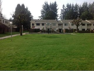 "Photo 20: 23 14141 104TH Avenue in Surrey: Whalley Townhouse for sale in ""Hawthorne Park"" (North Surrey)  : MLS®# F1432770"