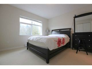 "Photo 13: 697 PREMIER Street in North Vancouver: Lynnmour Townhouse for sale in ""WEDGEWOOD"" : MLS®# V1112919"