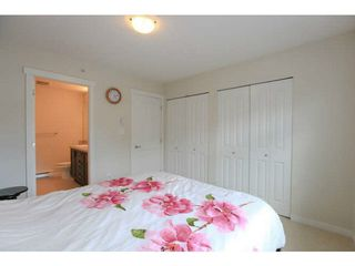 "Photo 14: 697 PREMIER Street in North Vancouver: Lynnmour Townhouse for sale in ""WEDGEWOOD"" : MLS®# V1112919"