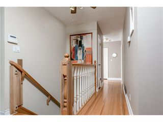 Photo 8: 643 CLAREMONT Street in Coquitlam: Coquitlam West House for sale : MLS®# V1113978