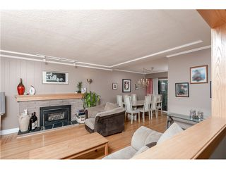 Photo 6: 643 CLAREMONT Street in Coquitlam: Coquitlam West House for sale : MLS®# V1113978