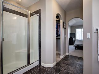 Photo 24: 1613 STRATHCONA Drive SW in Calgary: Strathcona Park House for sale : MLS®# C4005151