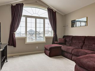 Photo 19: 1613 STRATHCONA Drive SW in Calgary: Strathcona Park House for sale : MLS®# C4005151