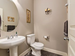 Photo 14: 1613 STRATHCONA Drive SW in Calgary: Strathcona Park House for sale : MLS®# C4005151