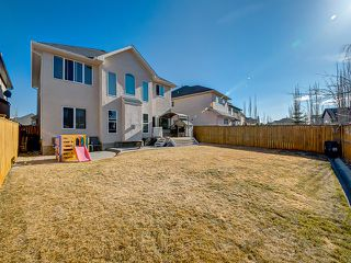 Photo 35: 1613 STRATHCONA Drive SW in Calgary: Strathcona Park House for sale : MLS®# C4005151