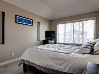 Photo 20: 1613 STRATHCONA Drive SW in Calgary: Strathcona Park House for sale : MLS®# C4005151
