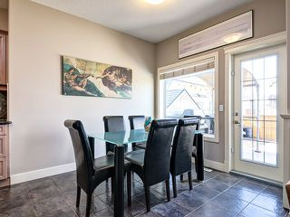 Photo 6: 1613 STRATHCONA Drive SW in Calgary: Strathcona Park House for sale : MLS®# C4005151
