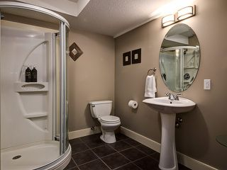 Photo 32: 1613 STRATHCONA Drive SW in Calgary: Strathcona Park House for sale : MLS®# C4005151