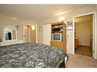 Photo 10: 33262 RICHARDS Avenue in Mission: Mission BC House for sale : MLS®# F1439332