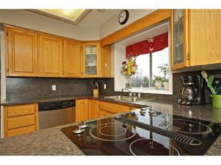 Photo 4: 33262 RICHARDS Avenue in Mission: Mission BC House for sale : MLS®# F1439332