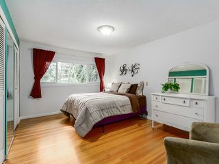 Photo 14: 5785 FOREST Street in Burnaby: Deer Lake Place House for sale (Burnaby South)  : MLS®# V1121611