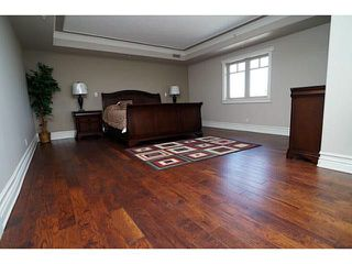 Photo 9: : Westlock Condo for sale : MLS®# E3414653
