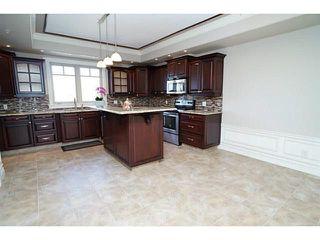 Photo 6: : Westlock Condo for sale : MLS®# E3414653