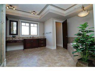 Photo 11: : Westlock Condo for sale : MLS®# E3414653