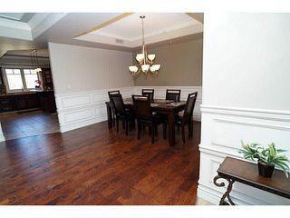 Photo 1: : Westlock Condo for sale : MLS®# E3414653