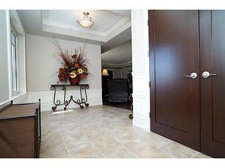 Photo 4: : Westlock Condo for sale : MLS®# E3414653