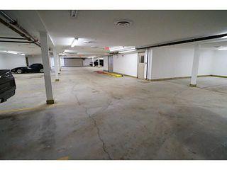 Photo 18: : Westlock Condo for sale : MLS®# E3414653