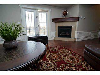 Photo 8: : Westlock Condo for sale : MLS®# E3414653