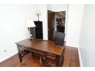 Photo 13: : Westlock Condo for sale : MLS®# E3414653