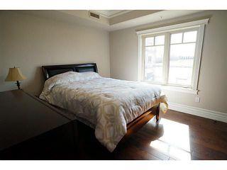 Photo 14: : Westlock Condo for sale : MLS®# E3414653
