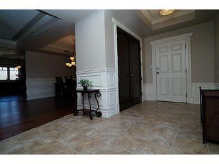 Photo 5: : Westlock Condo for sale : MLS®# E3414653