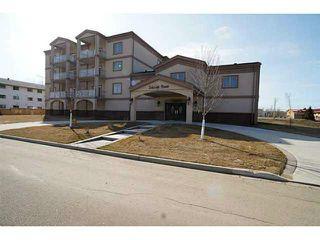 Photo 3: : Westlock Condo for sale : MLS®# E3414653