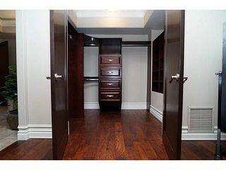 Photo 10: : Westlock Condo for sale : MLS®# E3414653