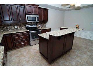 Photo 7: : Westlock Condo for sale : MLS®# E3414653
