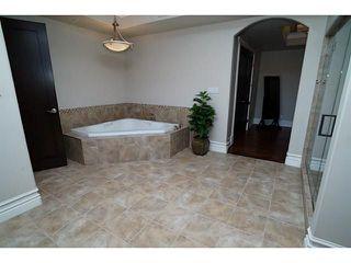 Photo 12: : Westlock Condo for sale : MLS®# E3414653
