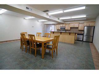 Photo 17: : Westlock Condo for sale : MLS®# E3414653