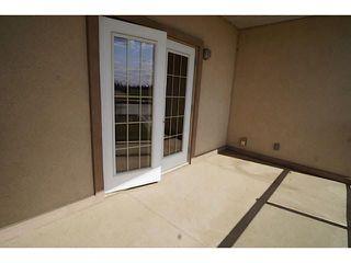 Photo 15: : Westlock Condo for sale : MLS®# E3414653