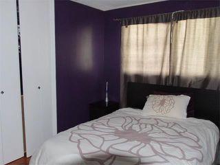 Photo 7: 240 VAN HORNE Crescent NE in Calgary: Vista Heights House for sale : MLS®# C4012124
