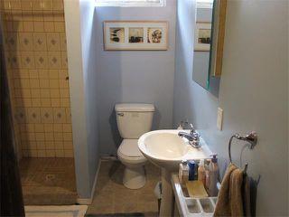 Photo 21: 240 VAN HORNE Crescent NE in Calgary: Vista Heights House for sale : MLS®# C4012124