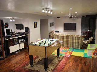 Photo 18: 240 VAN HORNE Crescent NE in Calgary: Vista Heights House for sale : MLS®# C4012124