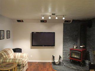 Photo 16: 240 VAN HORNE Crescent NE in Calgary: Vista Heights House for sale : MLS®# C4012124