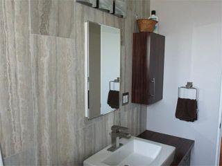Photo 13: 240 VAN HORNE Crescent NE in Calgary: Vista Heights House for sale : MLS®# C4012124