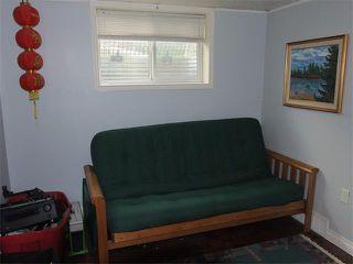 Photo 19: 240 VAN HORNE Crescent NE in Calgary: Vista Heights House for sale : MLS®# C4012124