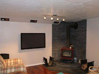 Photo 17: 240 VAN HORNE Crescent NE in Calgary: Vista Heights House for sale : MLS®# C4012124