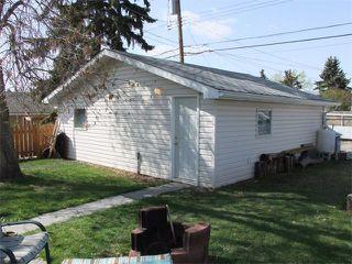 Photo 23: 240 VAN HORNE Crescent NE in Calgary: Vista Heights House for sale : MLS®# C4012124