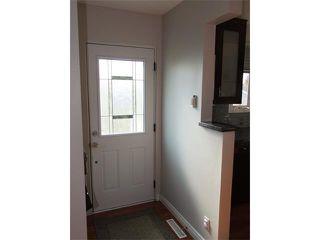 Photo 14: 240 VAN HORNE Crescent NE in Calgary: Vista Heights House for sale : MLS®# C4012124