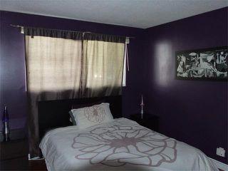 Photo 8: 240 VAN HORNE Crescent NE in Calgary: Vista Heights House for sale : MLS®# C4012124